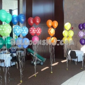 balloon tree_00085